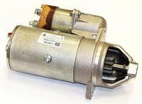Стартер пускового двигателя ПД-10 СТ-362