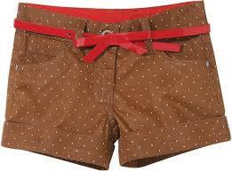 Юбки, шорты, бриджи, комбинезоны джинсовые для девочек