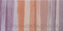 Плитка облицовочная Evita Mix Color