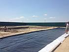 Пленка для пруда ПВХ, IZOFOL Польша (0,5мм) ширина 2,4,6,8 м, фото 4