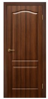 Двери межкомнатные Классика Омис ПВХ - ИнБудТорг в Днепре