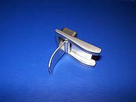 Ручка мебельная Gamet KN05 - G006