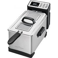 Фритюрница Profi Cook PC-FR 1087
