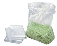 Полиэтиленовые мешки для HSM SP4980 / SP5080