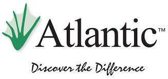 Изливы з підсвічуванням Atlantic (США)
