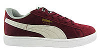 Мужские кроссовки Puma Suede Classic Р.45