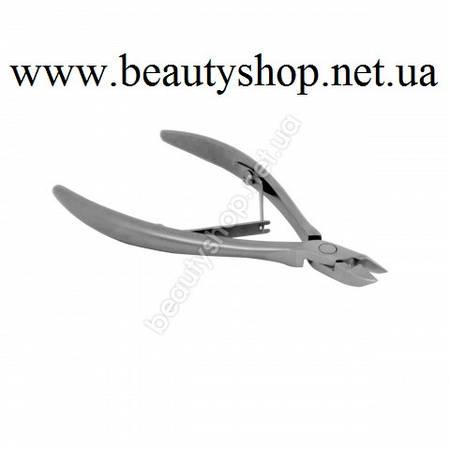 Кусачки Сталекс NE-33-7 Expert 33 7мм (N7-30-07) (К-20) проф для кожи
