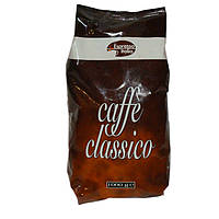 Кофе в зернах Espresso Italia Cafe Classico 1000 г, фото 1
