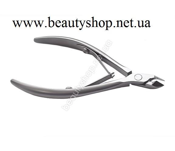 Кусачки Сталекс NE-34-7 Expert 34 7мм (N7-31-07) (К-15) проф для кожи