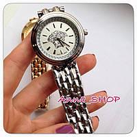 Часы Versace (Версаче) копия
