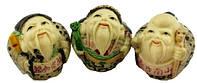 Статуэтки Три звездных старца