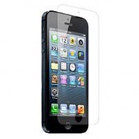 Защитная пленка к iPhone 4