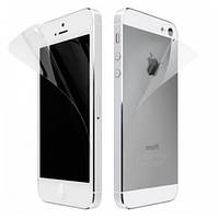 Защитная пленка к iPhone 6