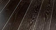 Parador 1518195 Trendtime 1 Дуб селект noir silver паркетная доска