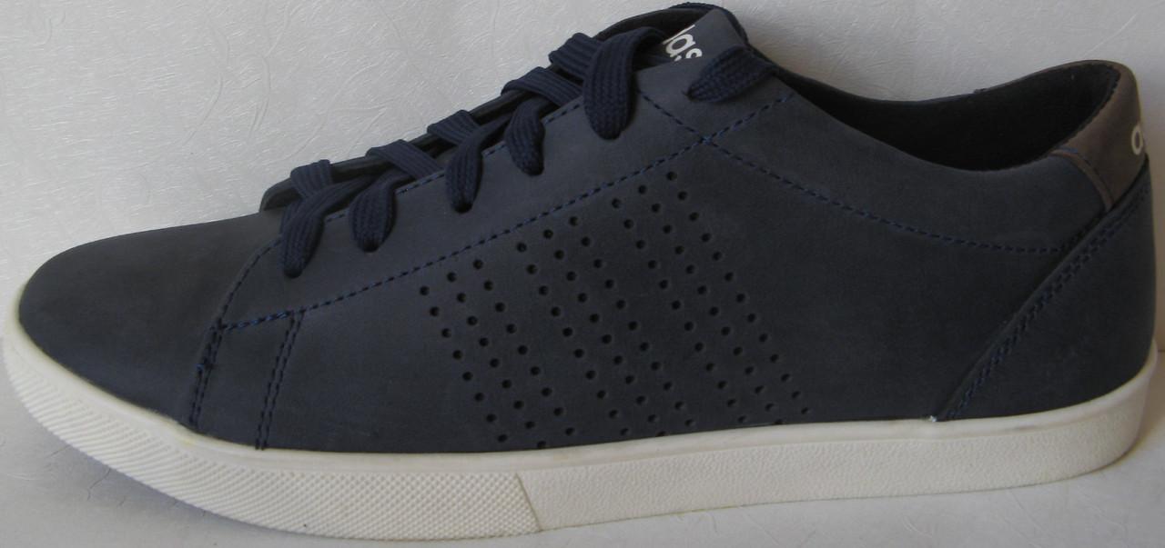 Adidas мужские кроссовки кросовки STАN SМITH кеды в стиле Адидас