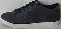 Adidas мужские кроссовки кросовки STАN SМITH кеды в стиле Адидас, фото 1