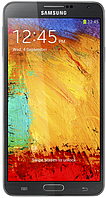 "Копия смартфон Samsung Note 3 (N9008), Android 4.2, дисплей 4.7"", Wi-Fi, 2 SIM."