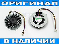 Вентилятор Lenovo B460, B460A, B460C (кулер)