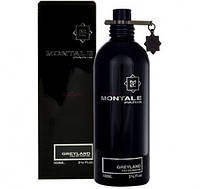 Духи Montale Greyland для мужчин и женщин