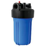 Картріджний фільтр Ecosoft BB10