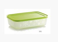 Охлаждающий лоток плоский 1 л Tupperware