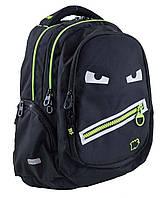 "Рюкзак молодежный Angry Fase ""YES"" T-22, 553165, фото 1"