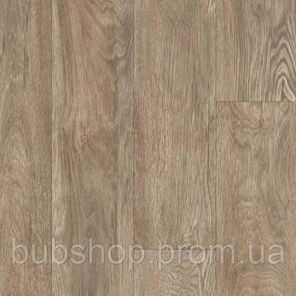 Линолеум бытовой Alex Trend 035-1 ширина 2,0м - интернет-магазин «BubShop» в Славянске