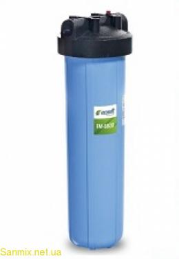 Картриджный фильтр Ecosoft BB20