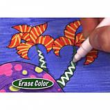 Дитячі чарівні різнокольорові фломастери Wham-O Magic Pens 20 pcs , фото 2