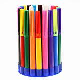 Дитячі чарівні різнокольорові фломастери Wham-O Magic Pens 20 pcs , фото 6