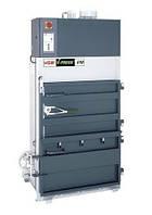 Пресс вертикальный HSM V-Press 610