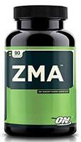 Optimum ZMA 90 caps