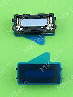 Динамик Nokia 5310 4.8x10x2 Оригинал Китай