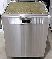 Посудомоечная машина Miele G 1730 SCi б/у