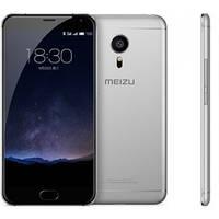 Meizu MX5 Металлический флагман с полным фаршем
