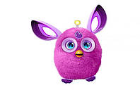NEW Furby Connect Purple