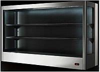 Навесной охлаждаемый шкаф Еpv