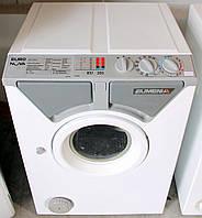 Стиральная машина Eumenia Baby Nova EU351 (3кг), б\у