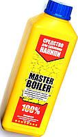 Промывка (порошок) для промывки от накипи Master Boiler 0,5 кг (концентрат, порошок), код сайта 0423