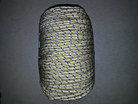 Фал полипропиленовый 8 мм