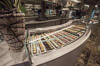 Витрины Еpsilon-pastry