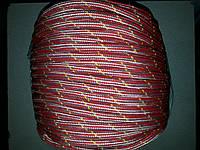 Фал полипропиленовый 10 мм