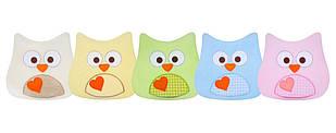 Дитяча подушка Duetbaby Сова