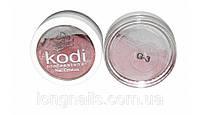 Цветной акрил Kodi Professional для лепки G-3 , 4.5 гр
