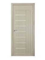 Двери межкомнатные Фелиция Омис ПВХ