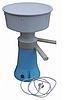 Сепаратор электрический бытовой для молока ЭСБ-02