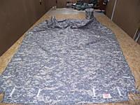 Транспортировочные тенты (ткань Кордура) на лодки Прогресс, фото 1