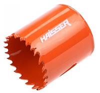 Коронка Bi-metal Haisser 40 мм