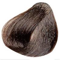 PREVIA First Colour - Безаммиачная краска для волос 6.0/6N - Тёмный блондин