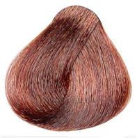 PREVIA First Colour - Безаммиачная краска для волос 6.4/6C - Тёмный блондин медный